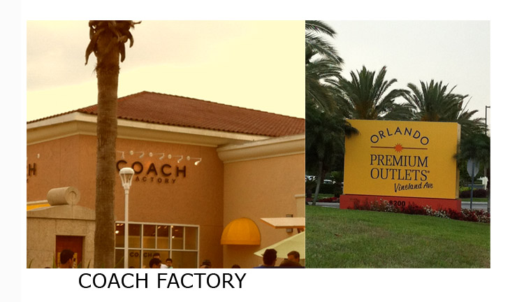 coach online factory outlet invitation  outlet
