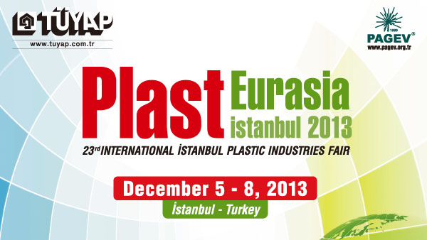 The Unchanging Meeting of The Plastics Industry