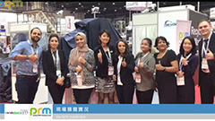 Arabplast 2017 Videos from the show II