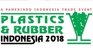 The Gateway to The Growing Plastics, Beverage, Packaging and Printing in Indonesia!
