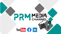Issue 182 - PRM Media Channel Delivers the Most Current Industry Insights