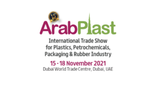 ArabPlast 2021: Where Plastic Meets Business