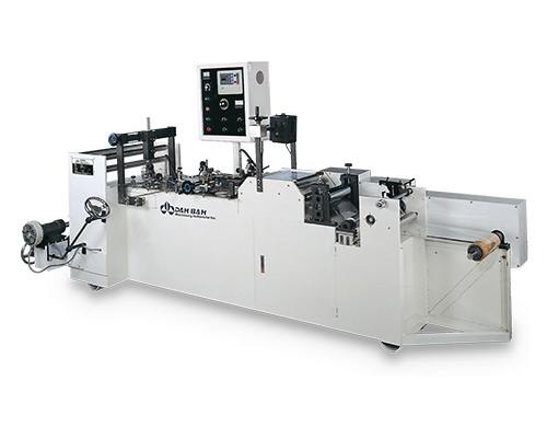 Glue Sealing Machine-ACSF-30G Series