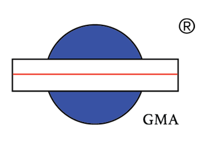 GMA MACHINERY ENTERPRISE CO., LTD.