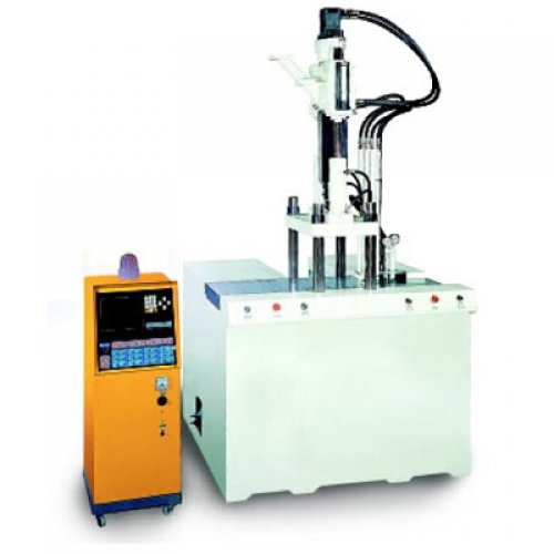 Squeeze PE Tube Head Jointing Machine-KT-300DM