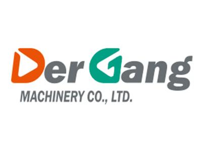 DER GANG MACHINERY CO., LTD.