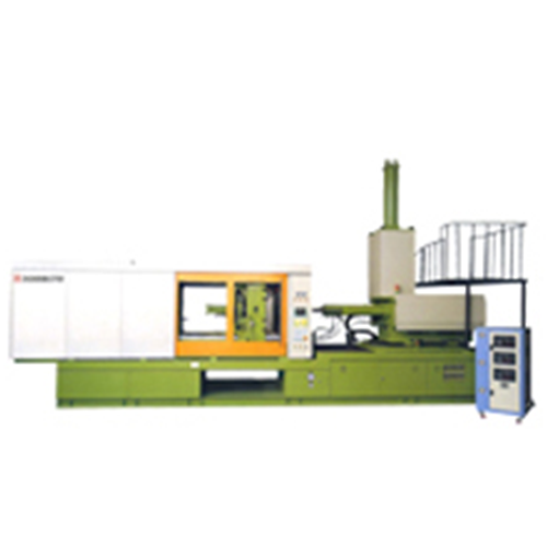 DG-B Series Special-Purpose Bmc Injection Molding Machine