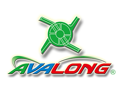 AVALONG TECHNOLOGY (CHYAU LONG MACHINERY)