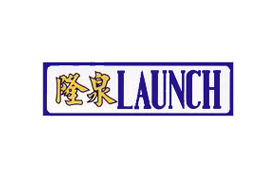LAUNCH MACHINERY WORKS CO., LTD.