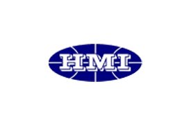 HMI IML SYSTEM CO., LTD.