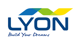 LYON PLASTIC CO., LTD.
