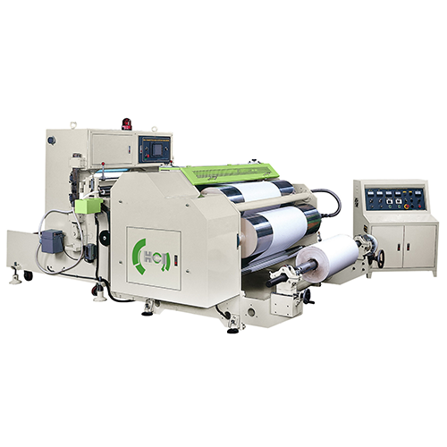 Rigid Film Flatten and Sheeting Machine-Series-FSC-G