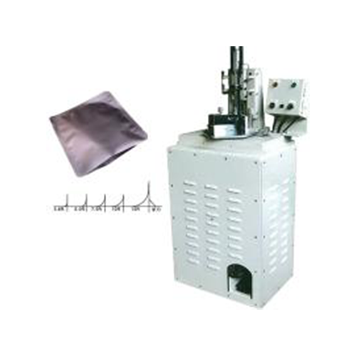 Round Corner Cutting Machine-Series-HCI-L2