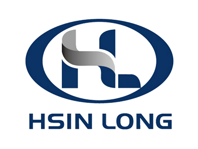 HSIN LONG THREAD ROLLING MACHINE CO., LTD.