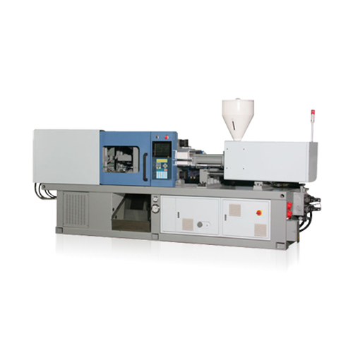Energy Saving Injection Machine LC-Servo E series