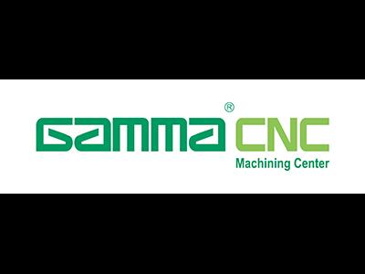 苏州珈玛自动化科技有限公司