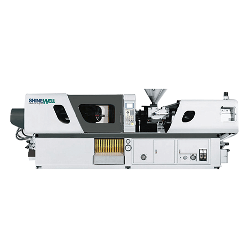 Thermosetting Injection Molding Machine SW-BB series