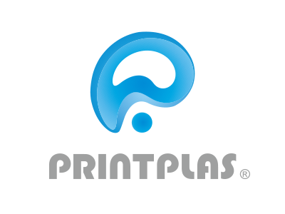 PRINTPLAS MACHINERY CO., LTD.