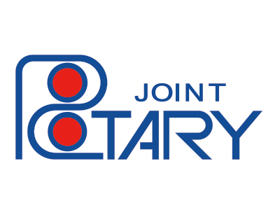 ROTARY FOREMOST CO., LTD.