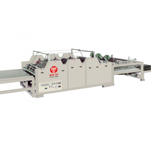 Flexographic Jumbo Bag Printing Machine