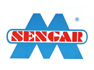 SENCAR MACHINERY CO., LTD.