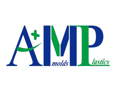 APLUS MOLDS & PLASTICS CO., LTD.