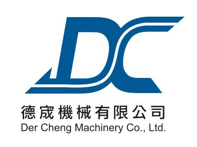 DER CHENG MACHINERY CO., LTD.