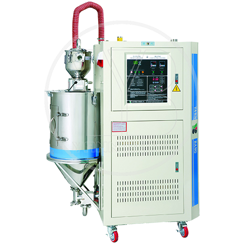 Multi-function Dehumidifying Dryer (DHC-NA)