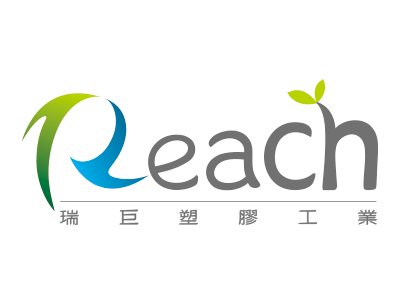 REACH PLASTIC INDUSTRIAL CO., LTD.