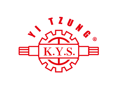 YI TZUNG PRECISION MACHINERY CORP.