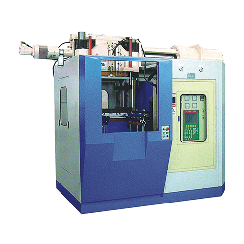 CE Certificate Rubber Injection Molding Machine