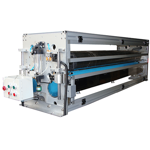 Corona_TU series for Lamination