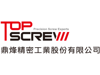 TOP SCREW PRECISION INDUSTRY CO., LTD.