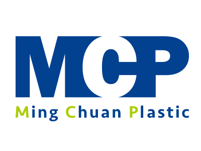 MING CHUAN PLASTIC CO., LTD.
