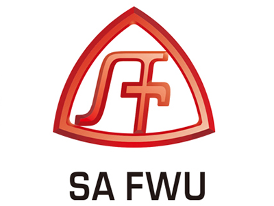 SA FWU industry co. ltd