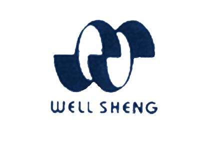 Well Sheng Machinery Co., Ltd.