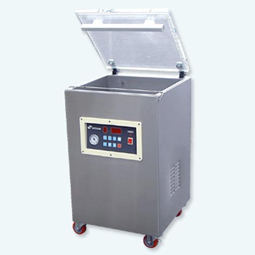 Well Sheng Machinery Co , Ltd  - PRM Taiwan