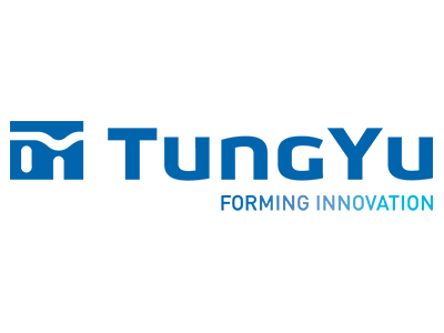 TUNG YU HYDRAULIC MACHINERY CO., LTD.