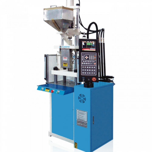 Wire / Plug Machine Y-V SERIES