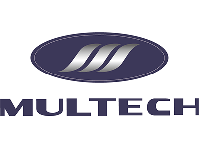 MULTECH MACHINERY CORP.