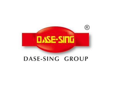 DASE-SING PACKAGING TECHNOLOGY CO., LTD.