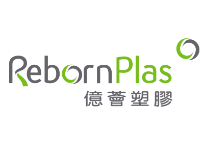 RebornPlas Composites CO., LTD.