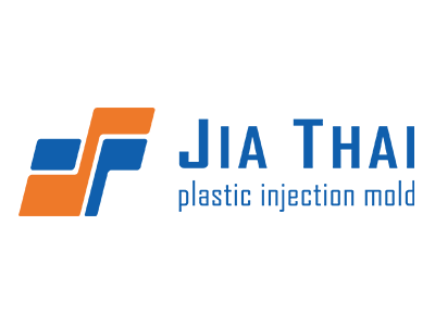 JIA THAI INDUSTRIAL CO.,LTD.