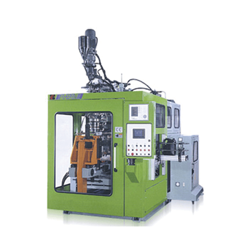 Automatic-Blow-Molding-Machine-FS-65PSSV