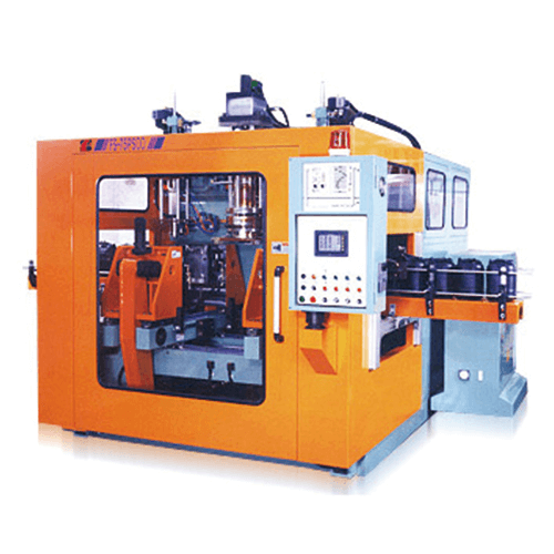 Automatic-Blow-Molding-Machine-FS-75PSDO