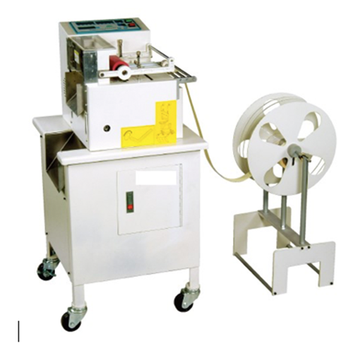 FIBC Loop Cutting Machine