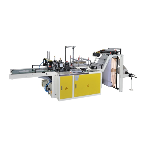 CWAG-2030-SV Gloves Making Machine