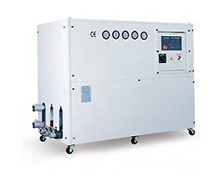 Water Chillers Series - KT-3000