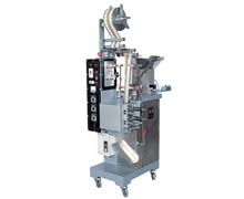 Automatic Quantitation Filling And Packaging Machine-JS-28