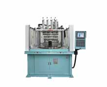 Welding Machine-YD-Series